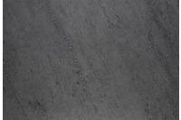 JOKA Designboden 230 HDF Click - Farbe 4514 Dark Granite