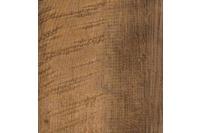 JOKA Designboden 230 HDF Click - Farbe 4519 Wild Oak