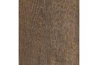 JOKA Designboden 230 HDF Click - Farbe 4520 Misty Oak