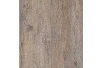 JOKA Designboden 230 HDF Click - Farbe 4523 Old Timber