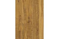 JOKA Designboden 330 - Farbe 2816 Wild Oak