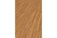 JOKA Designboden 555 - Farbe 408 Wild Maple