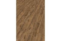 JOKA Designboden 555 - Farbe 414 Wild Oak