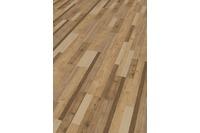 JOKA Designboden 555 - Farbe 5521 Mixed Driftwood