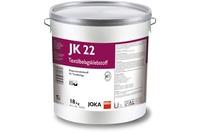 JOKA JK 22 Textilklebstoff 18 kg