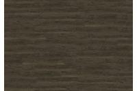 JOKA Korkdesignboden 533 Sentivo, Farbe D201 Eiche, steingrau