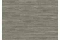 JOKA Korkdesignboden 533 Sentivo, Farbe D202 Eiche, fjordweiß