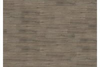 JOKA Korkdesignboden 533 Sentivo, Farbe D204 Eiche, lichtgrau