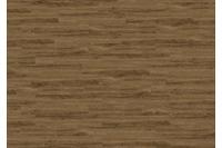 JOKA Korkdesignboden 533 Sentivo, Farbe D205 Eiche, natur gekalkt