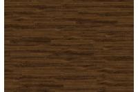 JOKA Korkdesignboden 533 Sentivo, Farbe D207 Eiche, braun gekalkt