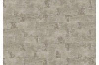 JOKA Korkdesignboden 533 Sentivo, Farbe D291 Marmor, weiß