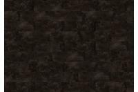 JOKA Korkdesignboden 533 Sentivo, Farbe D292 Marmor, graphit