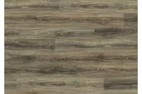 JOKA Laminatboden Madison - Farbe 2804 Kalkeiche grau