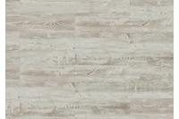 JOKA Laminatboden Madison - Farbe 2887 Pinie arctic