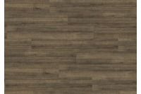 JOKA Laminatboden Madison - Farbe 2899 Eiche shadow