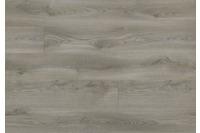 JOKA Laminatboden Manhattan - Farbe 3413 Eiche Alaska V4