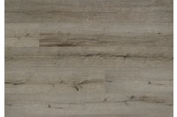 JOKA Laminatboden Manhattan - Farbe 3414 Wildeiche Polar V4