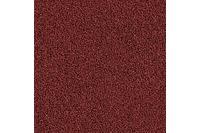 JOKA Teppichboden Ambra - Farbe 11 rot