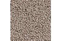 JOKA Teppichboden Ambra - Farbe 49