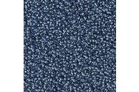 JOKA Teppichboden Ambra - Farbe 77
