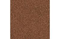 JOKA Teppichboden Ambra - Farbe 85 braun