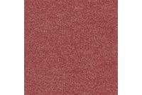 JOKA Teppichboden Astro - Farbe 121 rot