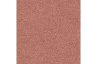JOKA Teppichboden Astro - Farbe 131 rosa/ pink