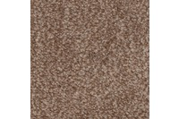 JOKA Teppichboden Astro - Farbe 280