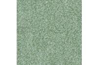 JOKA Teppichboden Astro - Farbe 630