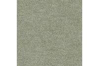 JOKA Teppichboden Astro - Farbe 651 grün