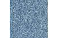 JOKA Teppichboden Astro - Farbe 764