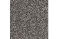 JOKA Teppichboden Astro - Farbe 820
