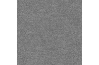JOKA Teppichboden Astro - Farbe 861 grau