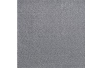 JOKA Teppichboden Caresse - Farbe 300