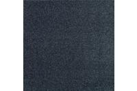 JOKA Teppichboden Caresse - Farbe 412
