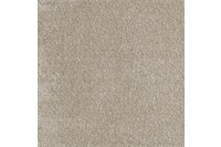 JOKA Teppichboden Chateau - Farbe 112