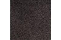 JOKA Teppichboden Chateau - Farbe 319