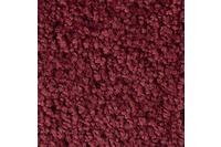 JOKA Teppichboden Como - Farbe 20