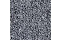 JOKA Teppichboden Como - Farbe 76