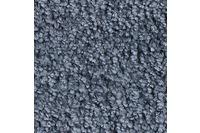 JOKA Teppichboden Como - Farbe 80