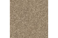 JOKA Teppichboden Como - Farbe 90 beige
