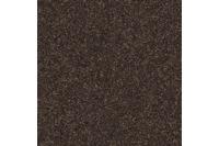 JOKA Teppichboden Como - Farbe 94 braun