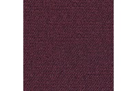 JOKA Teppichboden Corsaro - Farbe 19 rot