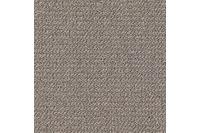 JOKA Teppichboden Corsaro - Farbe 39 braun