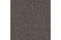JOKA Teppichboden Corsaro - Farbe 49 braun