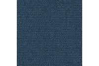 JOKA Teppichboden Corsaro - Farbe 77 blau