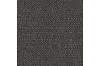 JOKA Teppichboden Corsaro - Farbe 98 grau