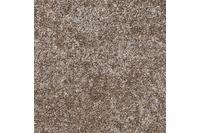 JOKA Teppichboden Cosa - Farbe 43 braun