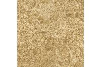JOKA Teppichboden Cosa - Farbe 52 gelb