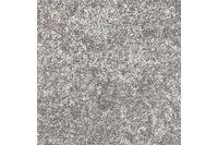 JOKA Teppichboden Cosa - Farbe 95 grau